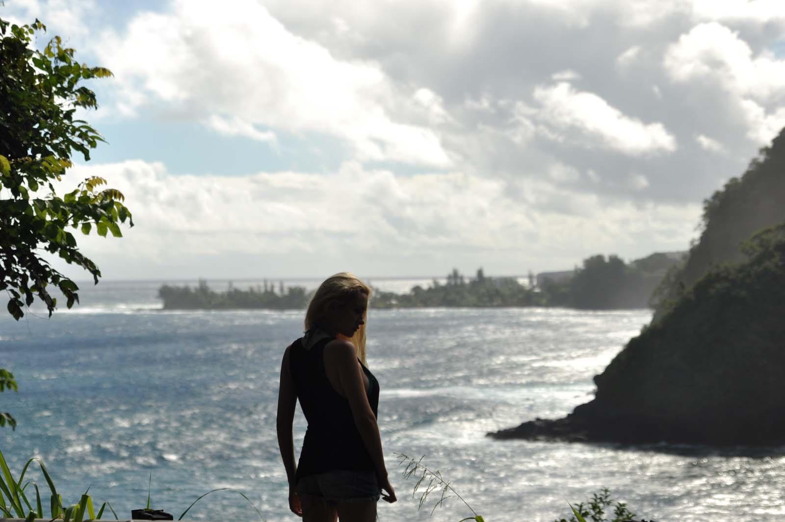 118_maui_hawaii_island