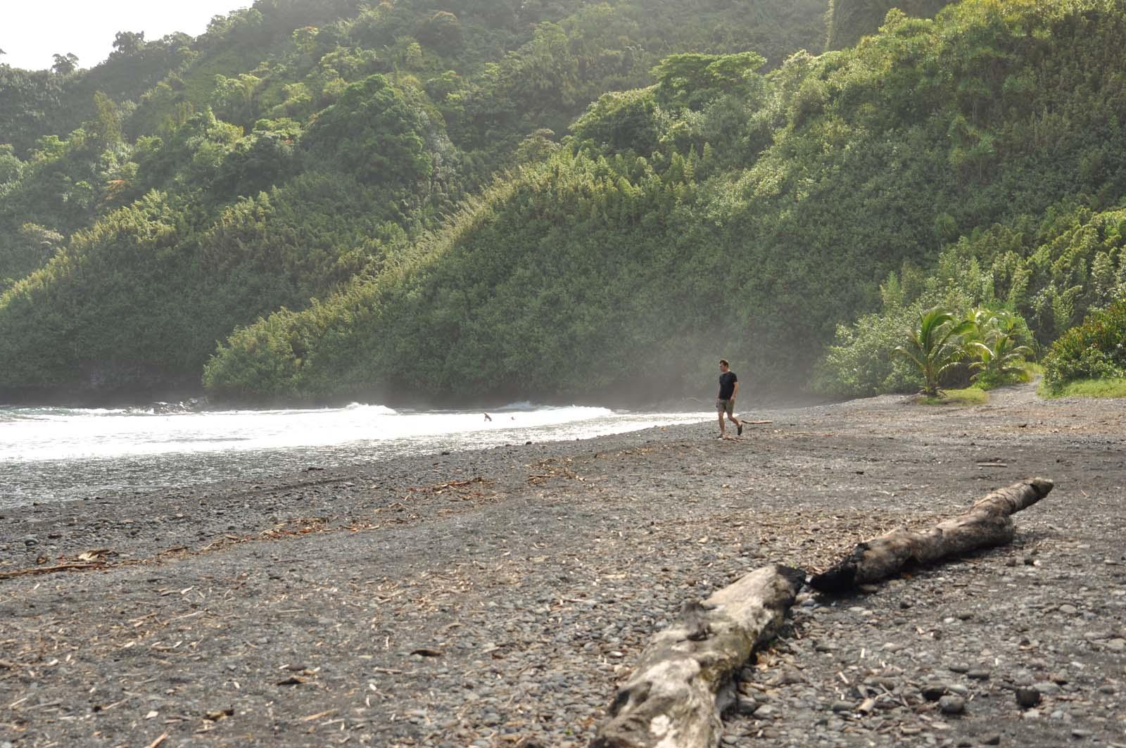 120_maui_hawaii_island