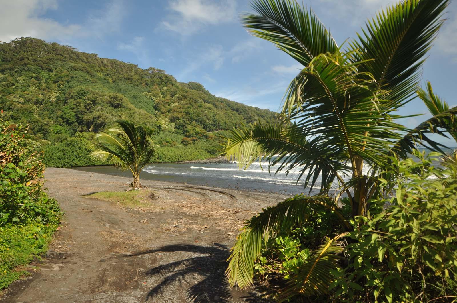 123_maui_hawaii_island