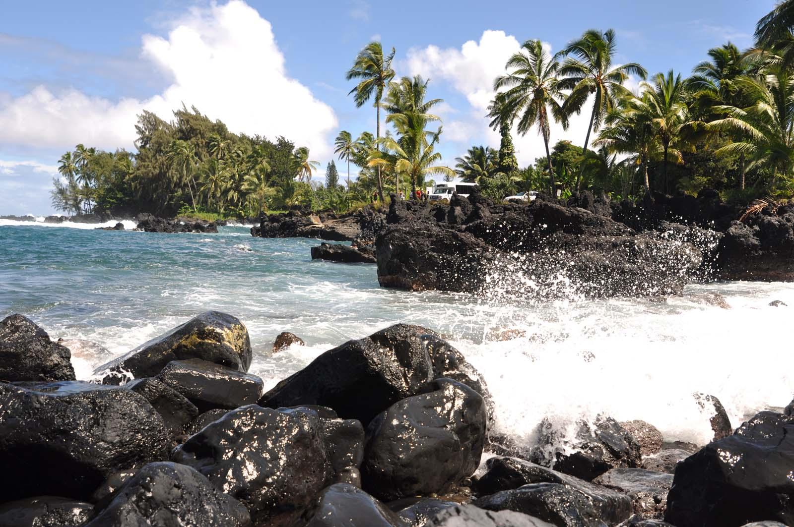 127_maui_hawaii_island