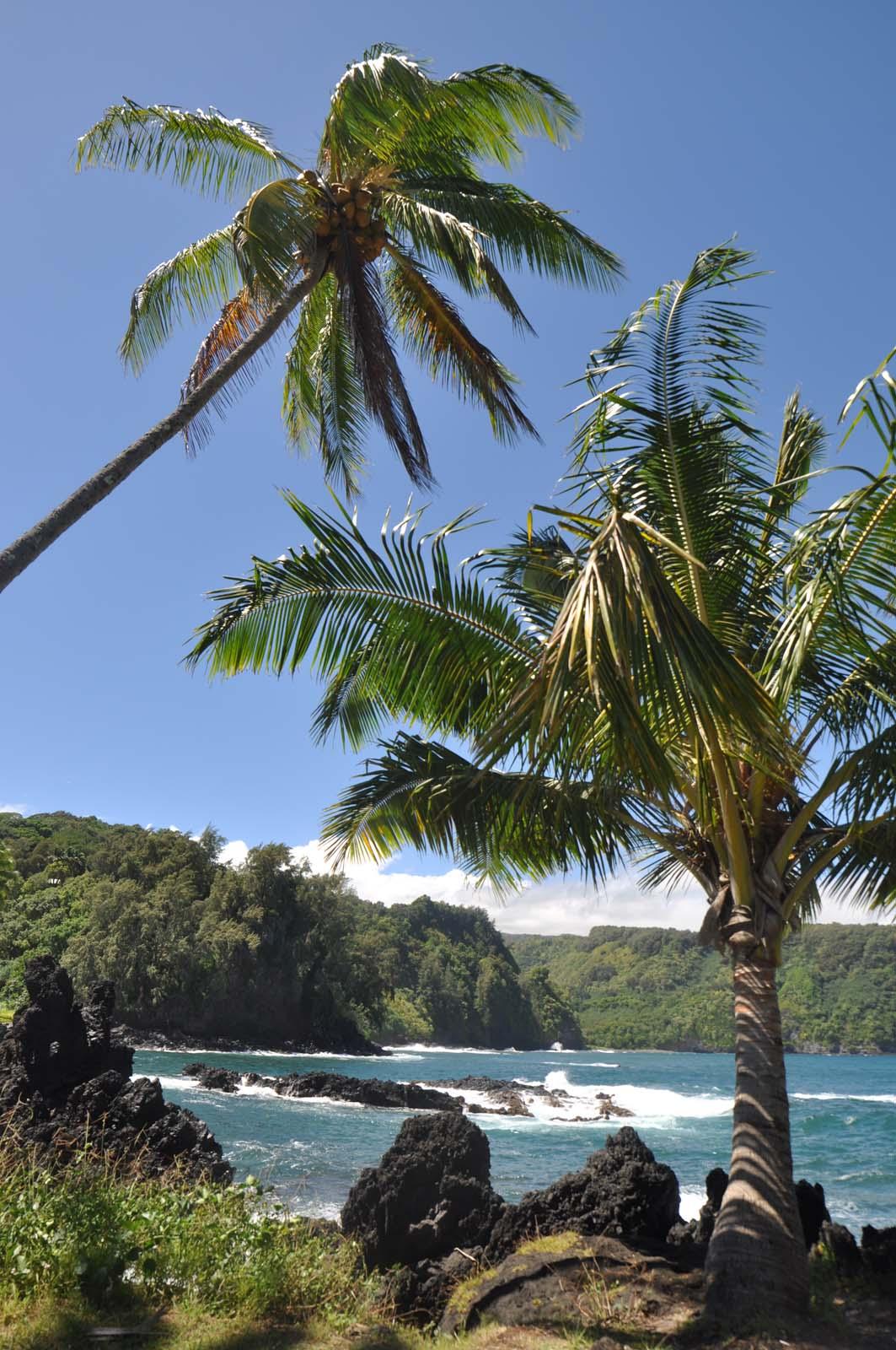 131_maui_hawaii_island