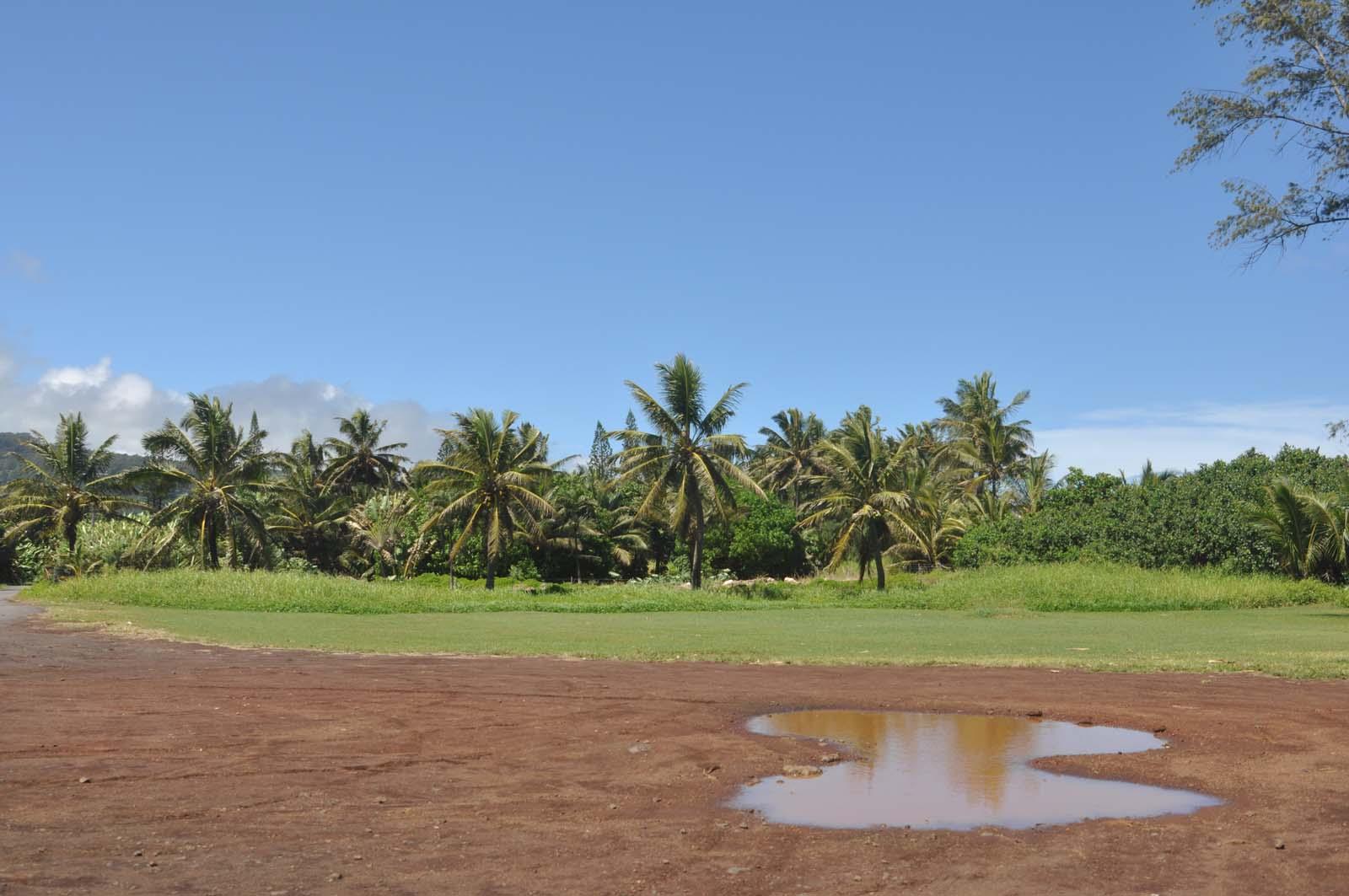 134_maui_hawaii_island