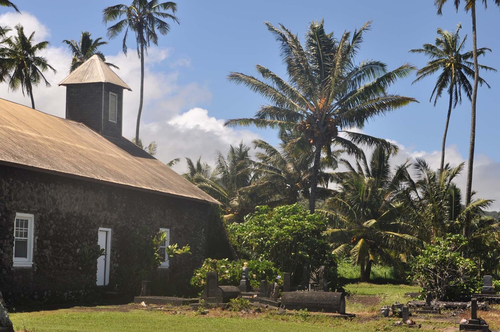 139_maui_hawaii_island