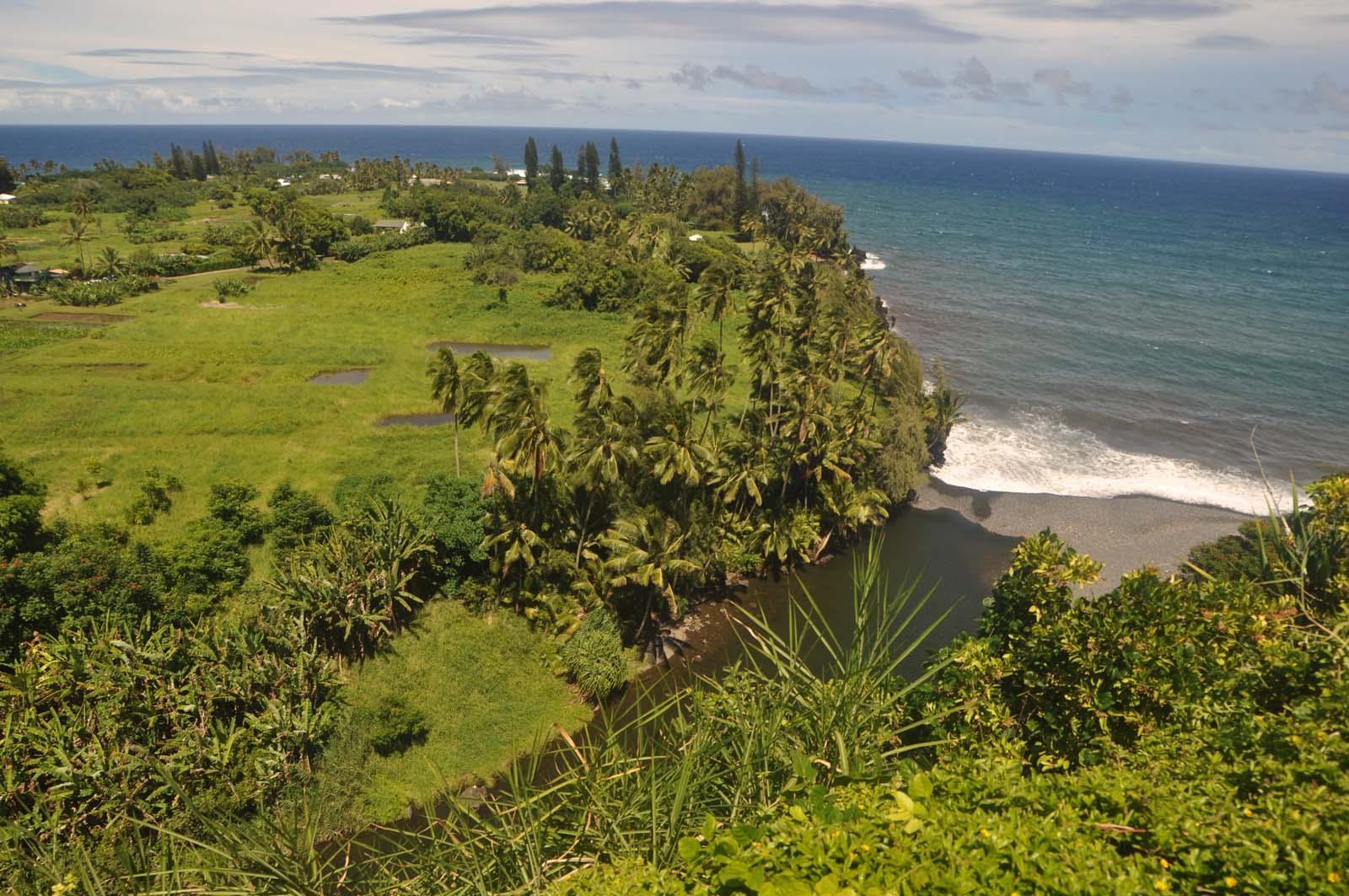 140_maui_hawaii_island