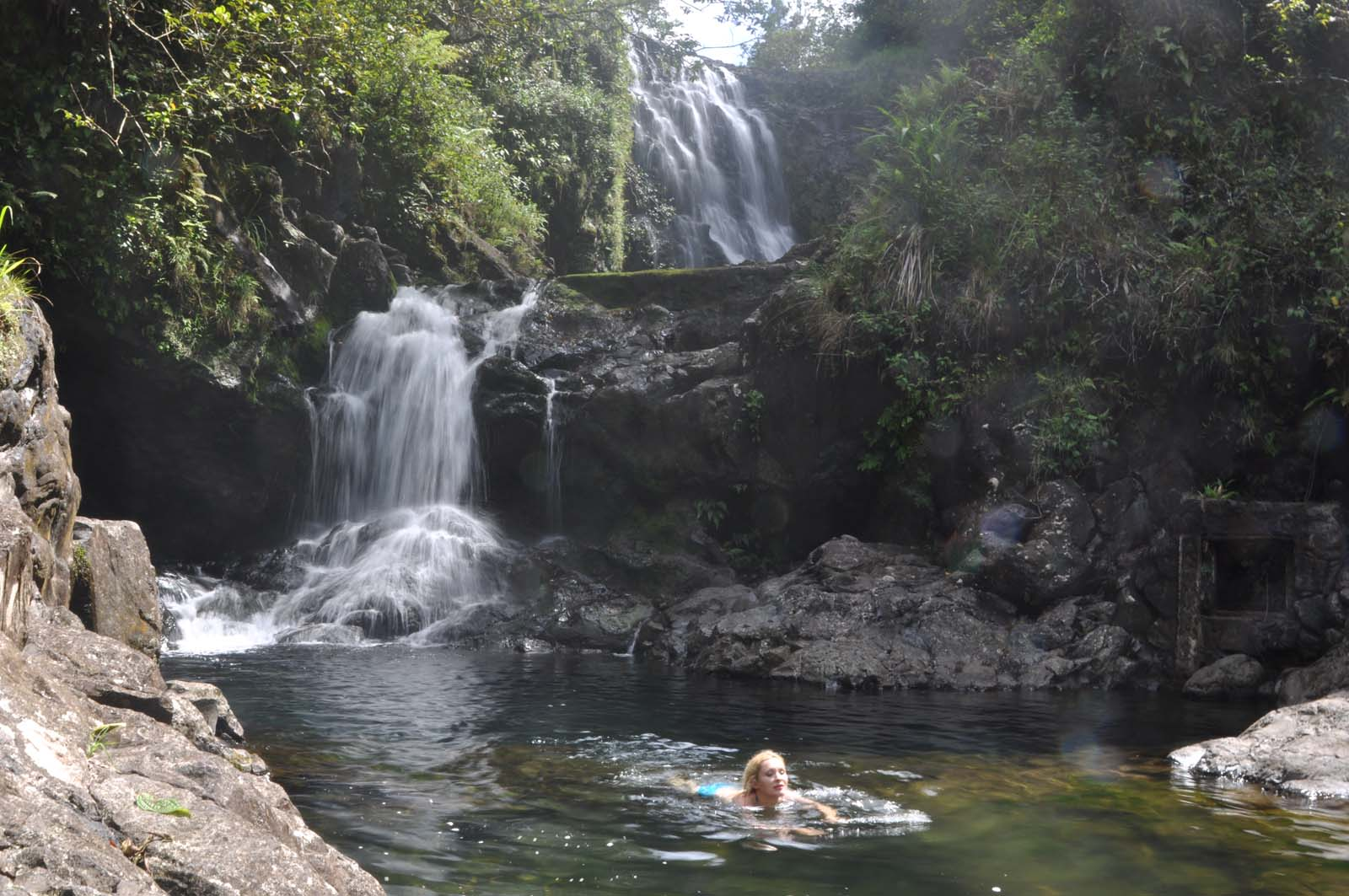 141_maui_hawaii_island