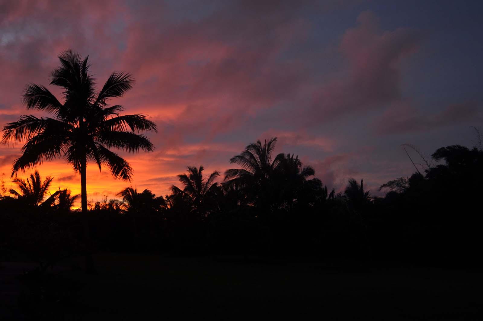 155_maui_hawaii_island