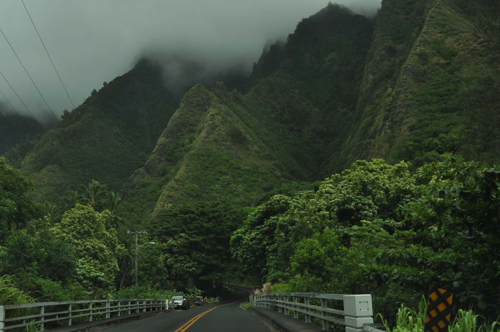 001_iao_valley_maui_hawaii