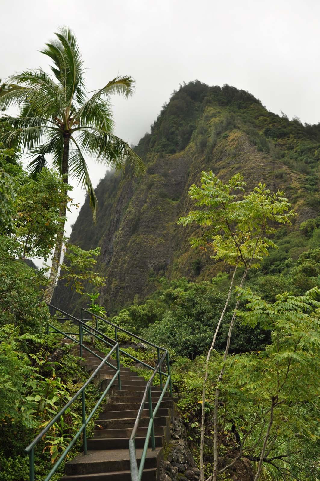 009_iao_valley_maui_hawaii