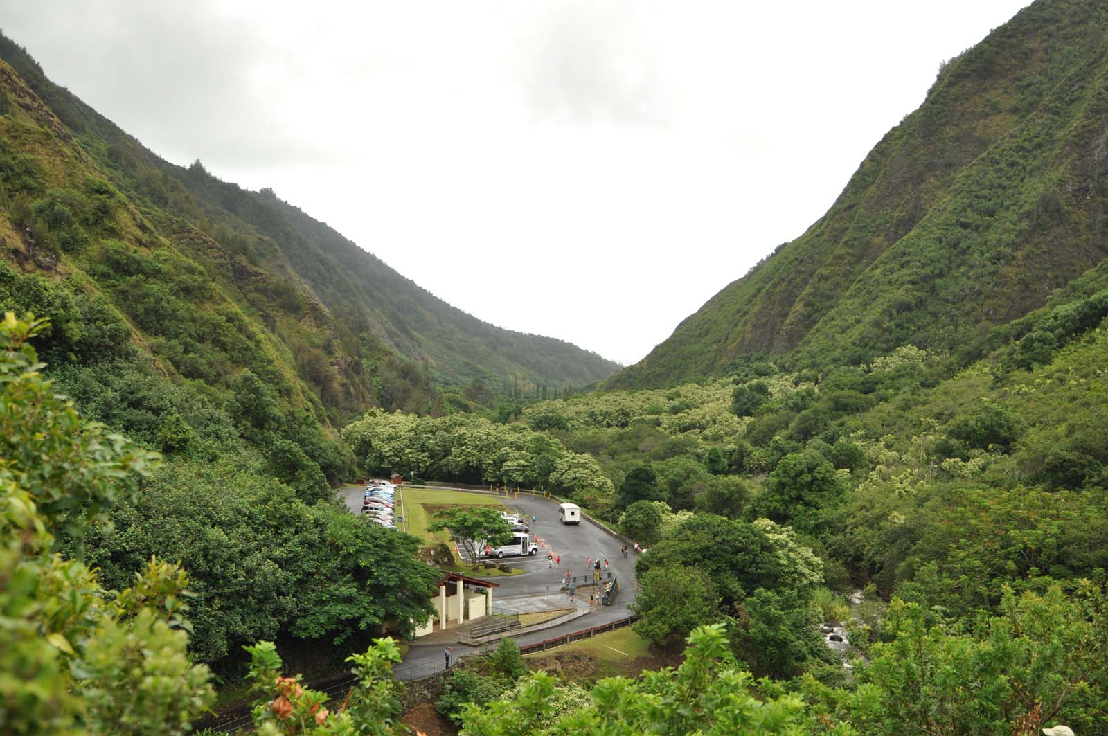 011_iao_valley_maui_hawaii