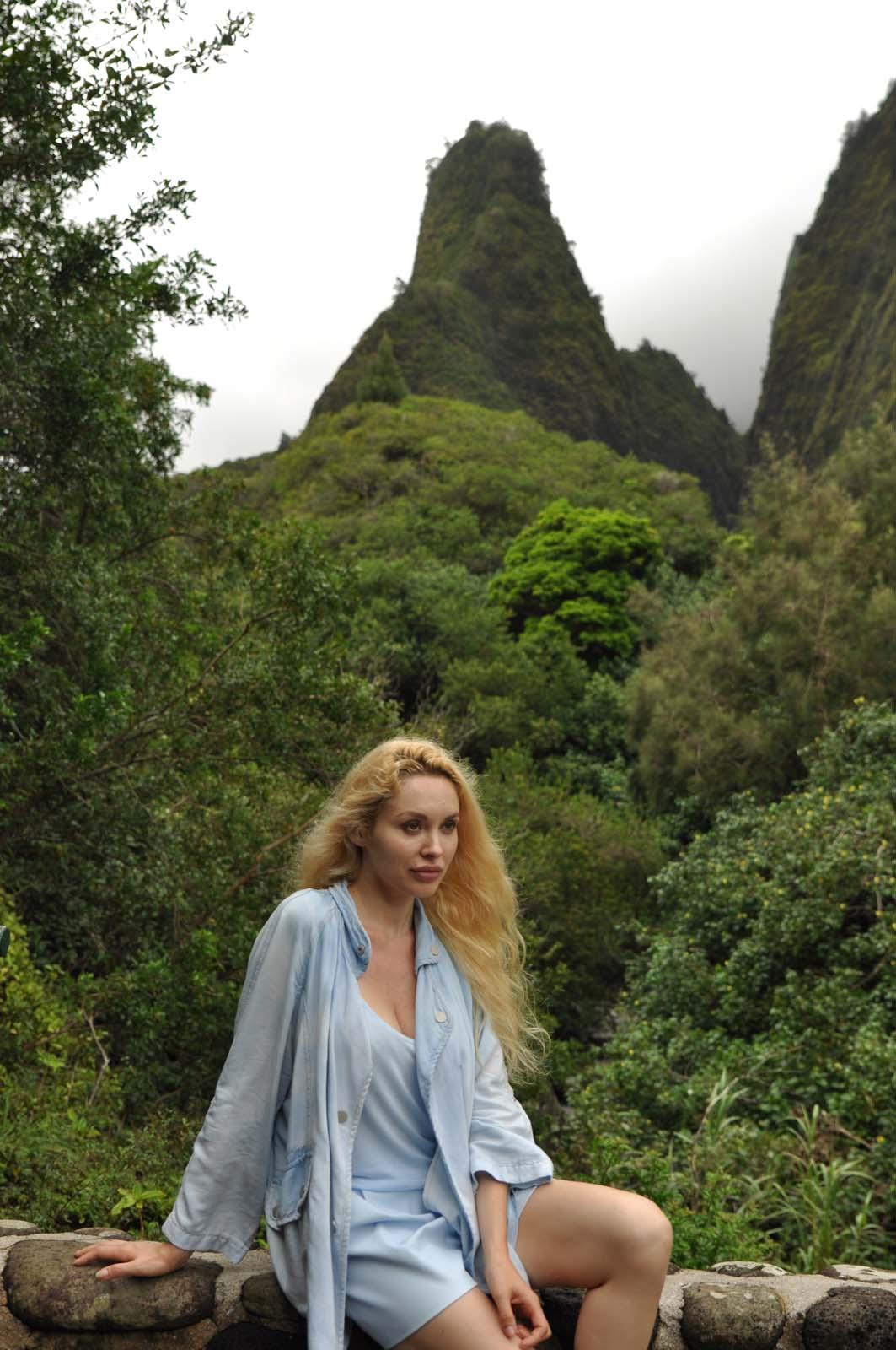 012_iao_valley_maui_hawaii