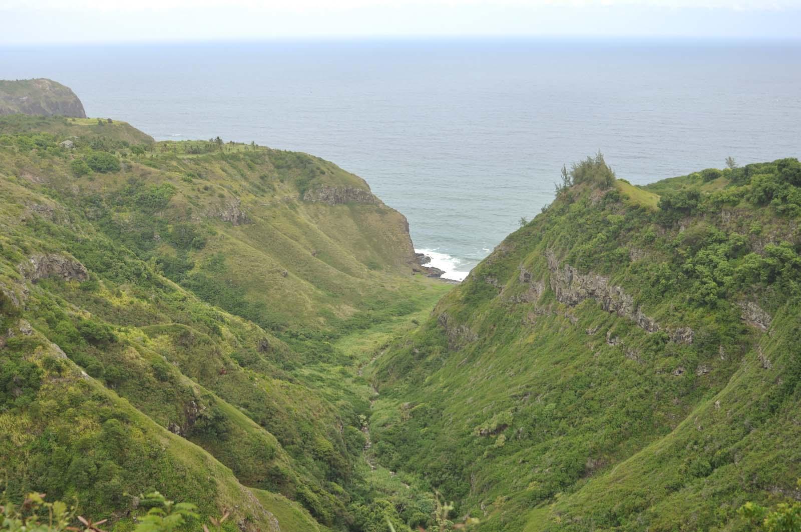 013_west_coast_maui_hawaii