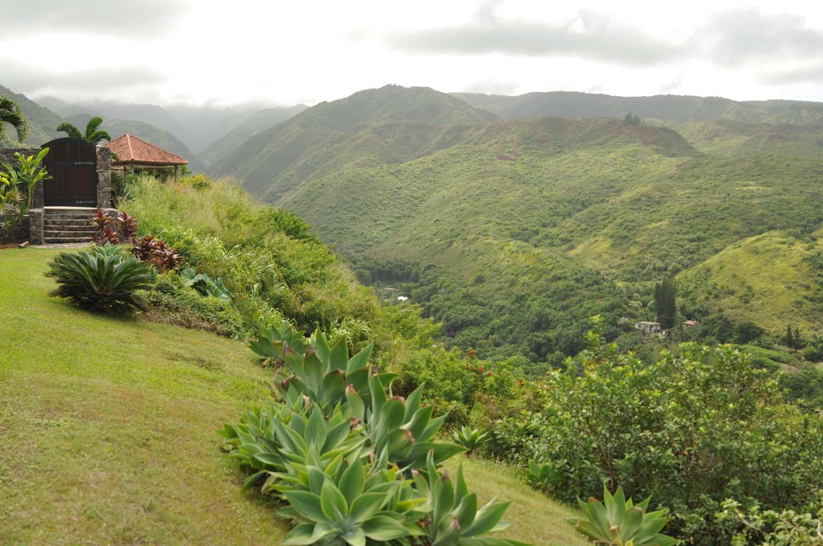 017_west_coast_maui_hawaii