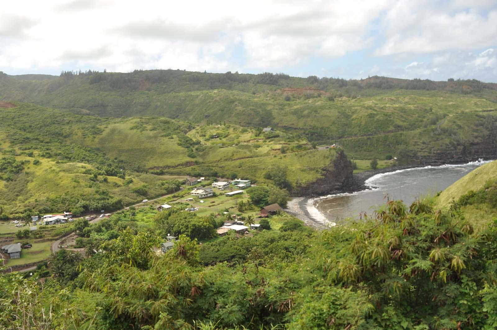 018_west_coast_maui_hawaii