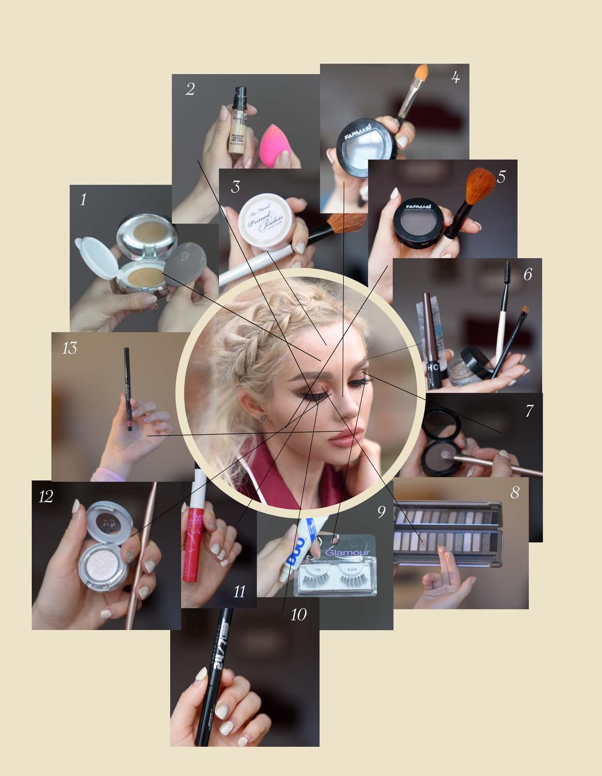 01_cooper_makeup