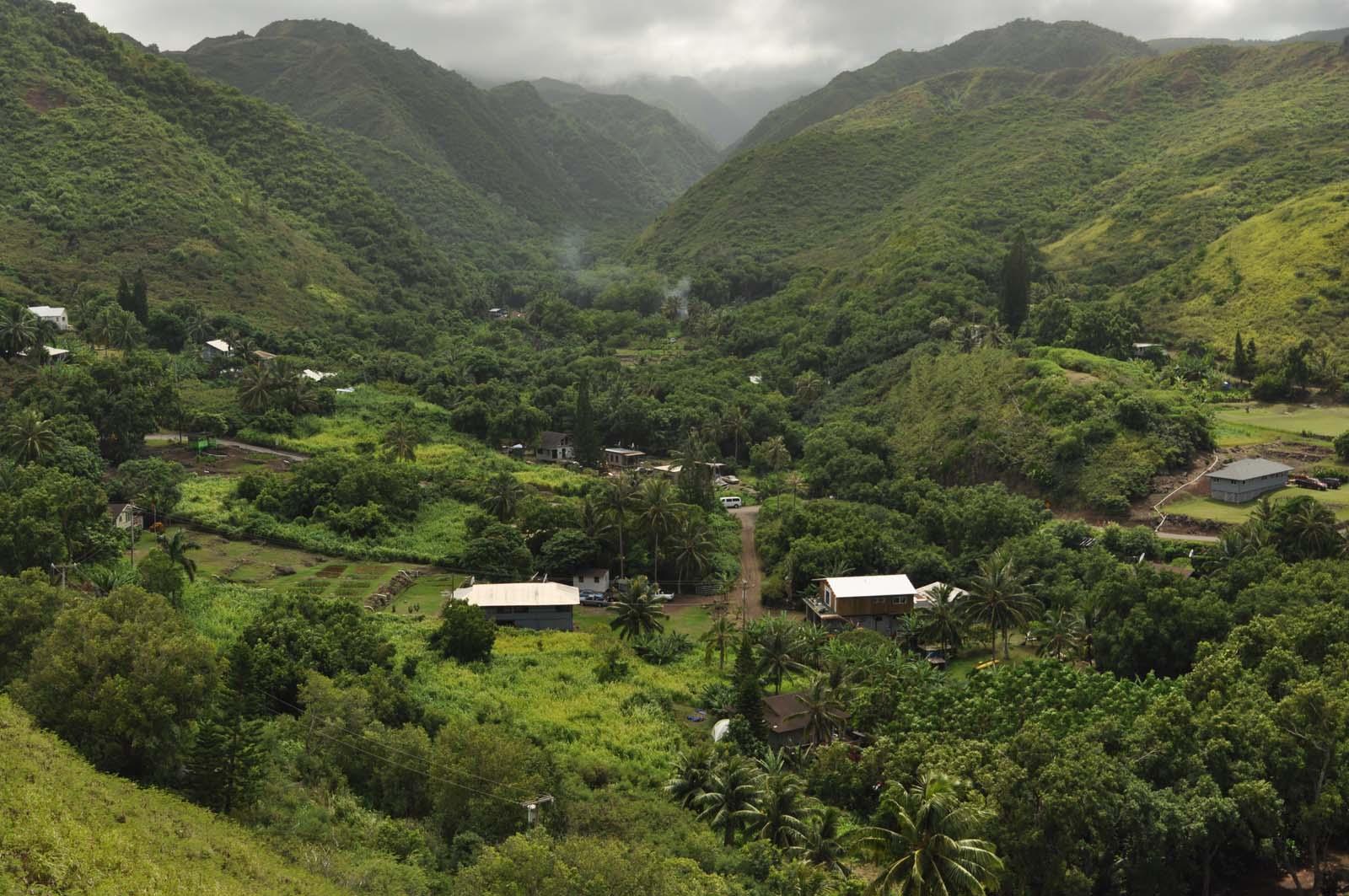 020_west_coast_maui_hawaii