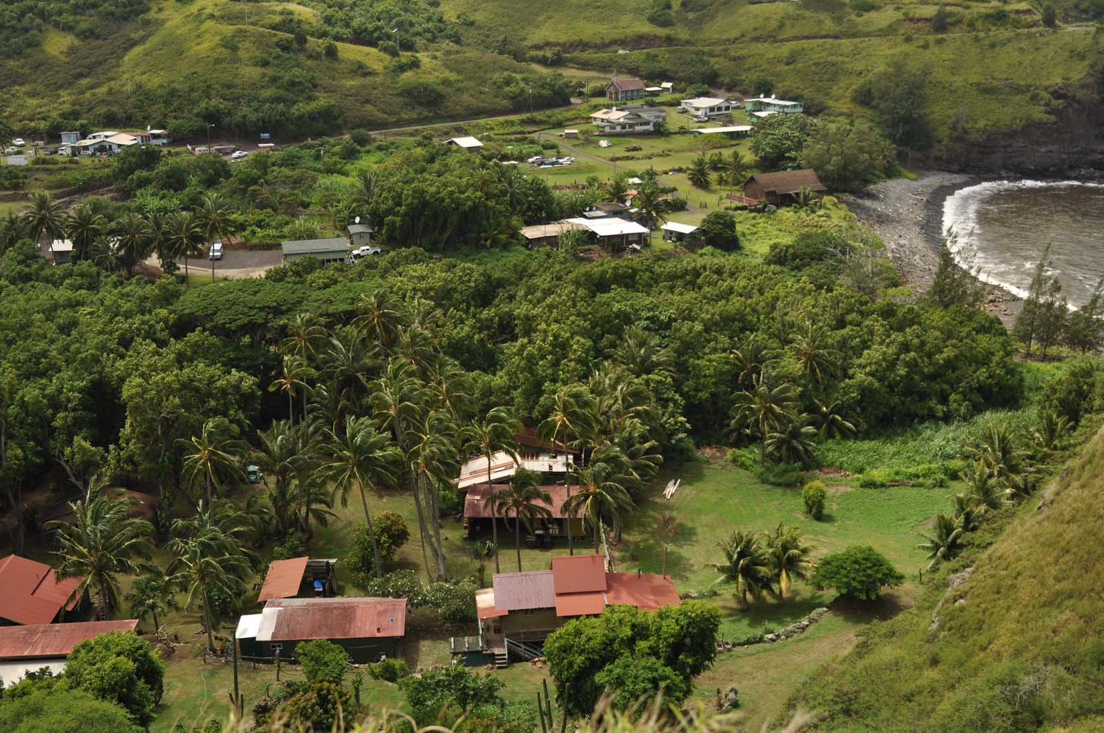 021_west_coast_maui_hawaii