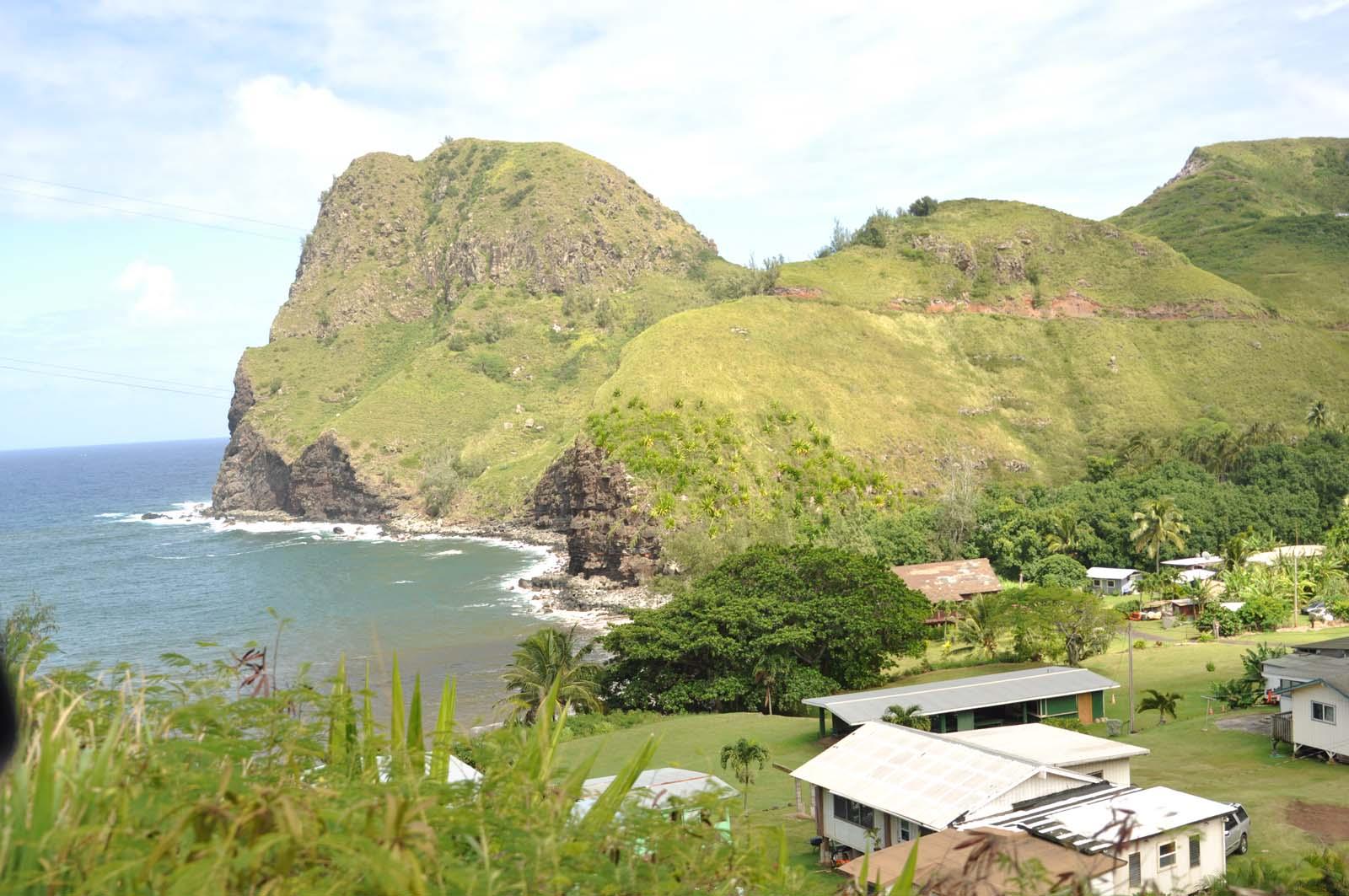 024_west_coast_maui_hawaii