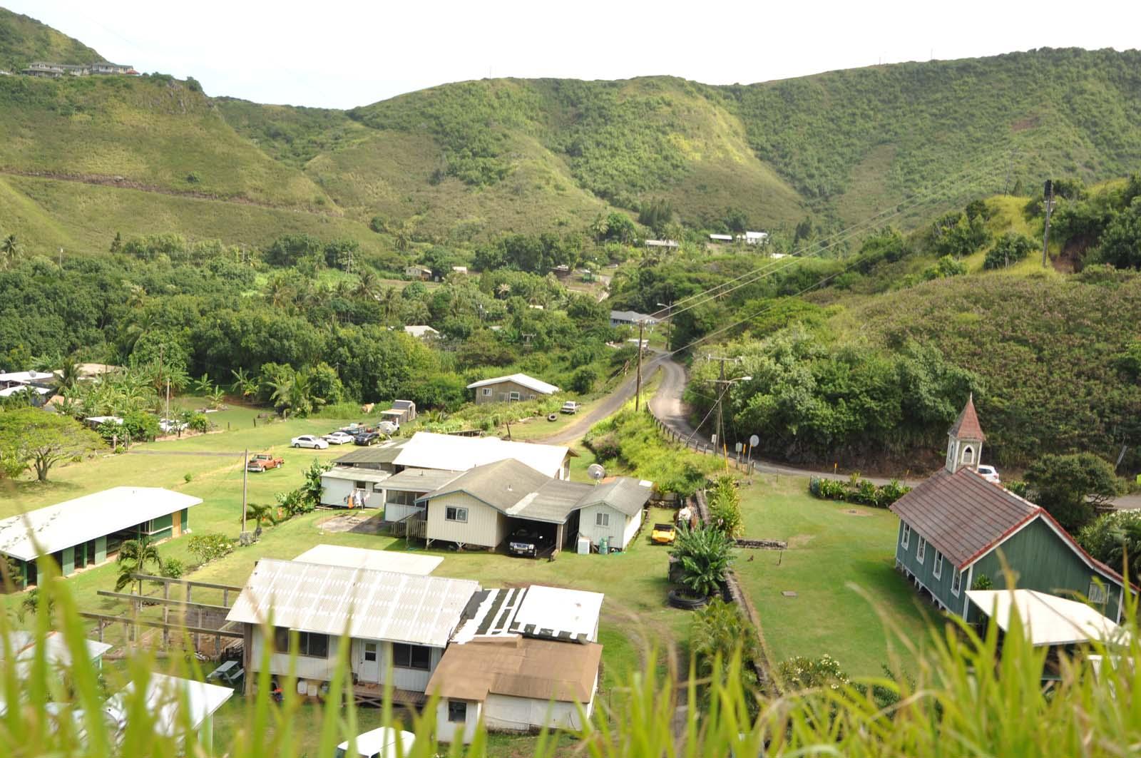 025_west_coast_maui_hawaii