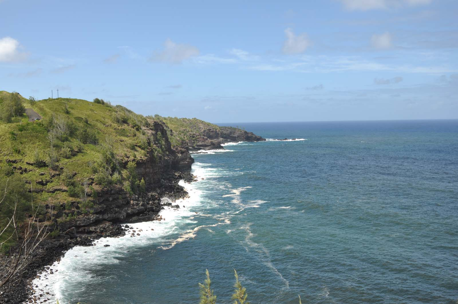026_west_coast_maui_hawaii
