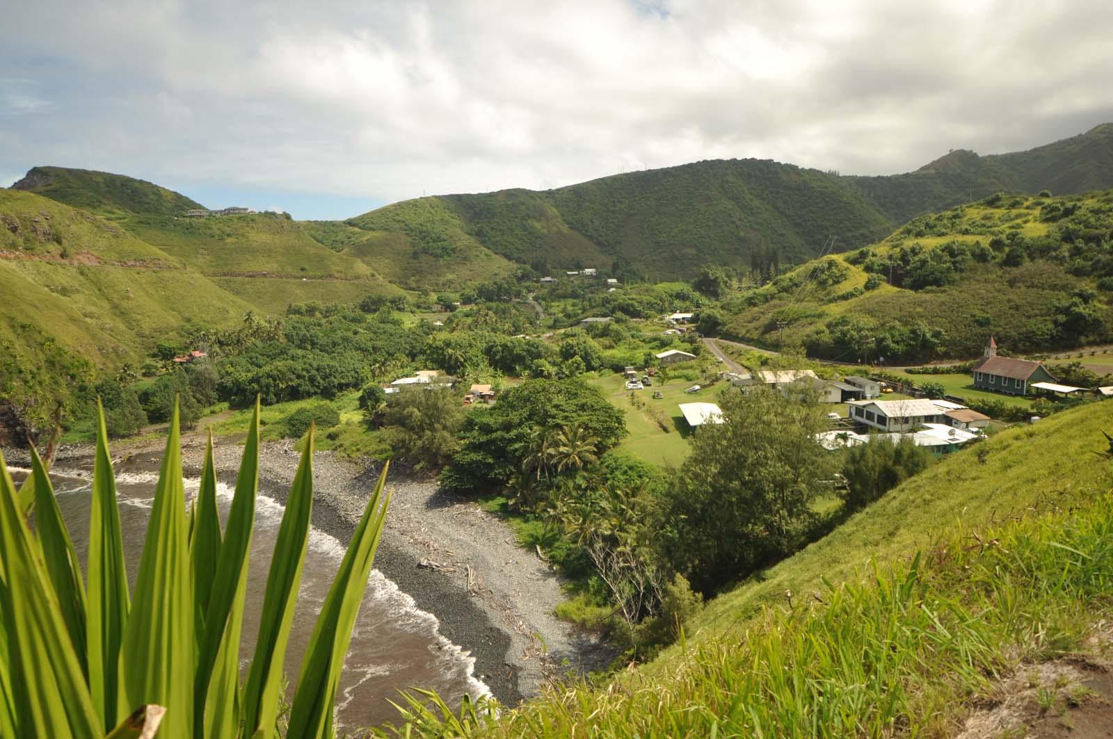 027_west_coast_maui_hawaii