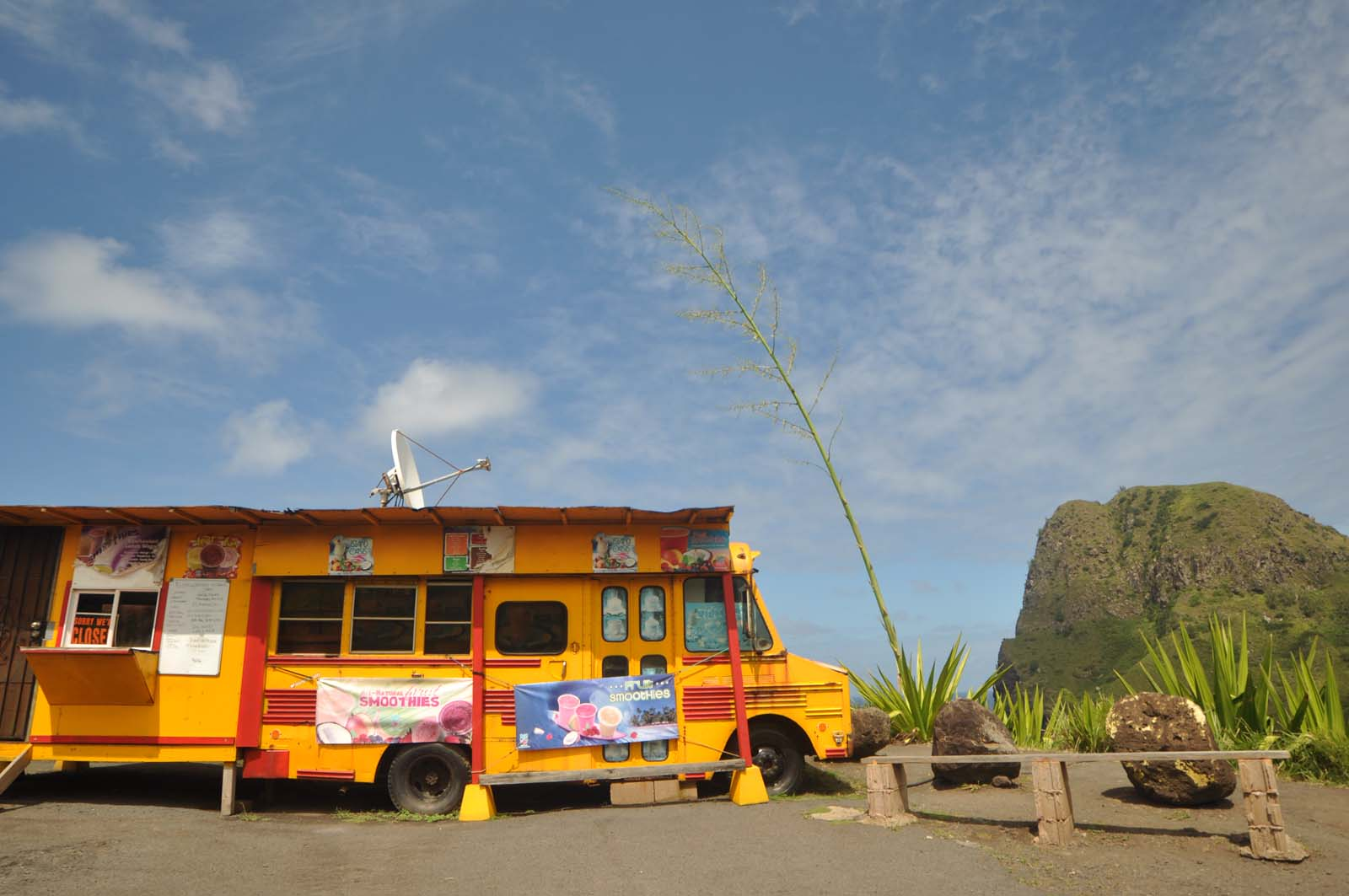 029_west_coast_maui_hawaii