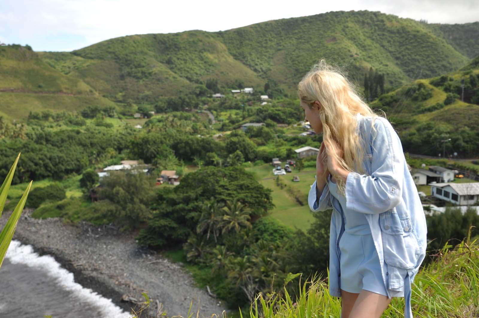 030_west_coast_maui_hawaii