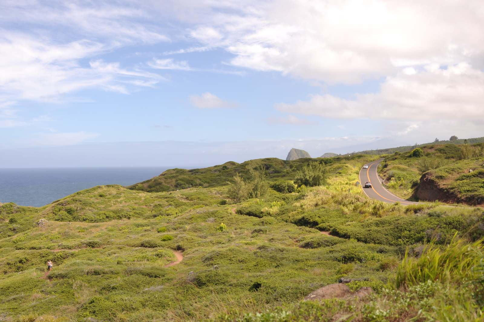 031_west_coast_maui_hawaii