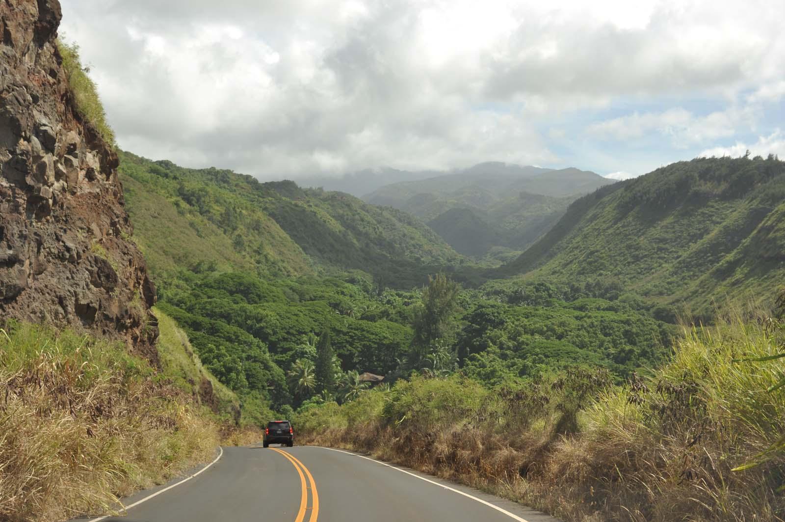 032_west_coast_maui_hawaii
