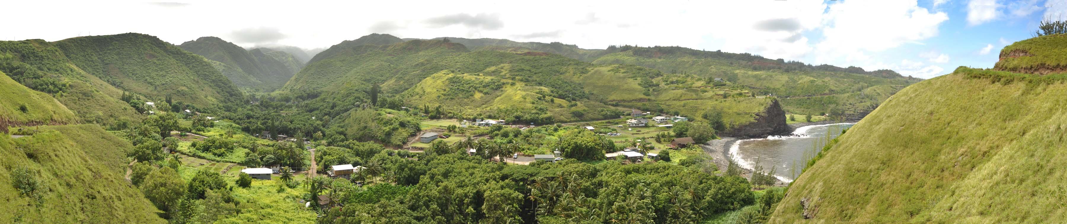 033_west_coast_maui_hawaii