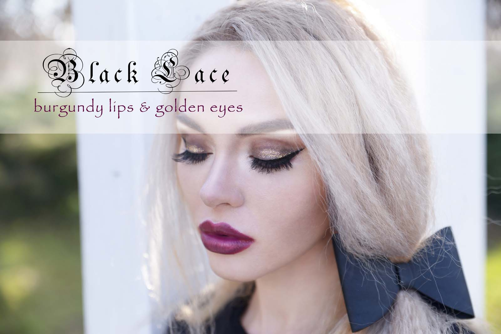 03_black_lace_burgundy_lips_golden_eyes