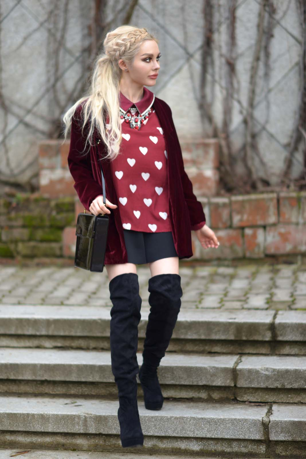 03_hearts_shirt_burgundy_blazer