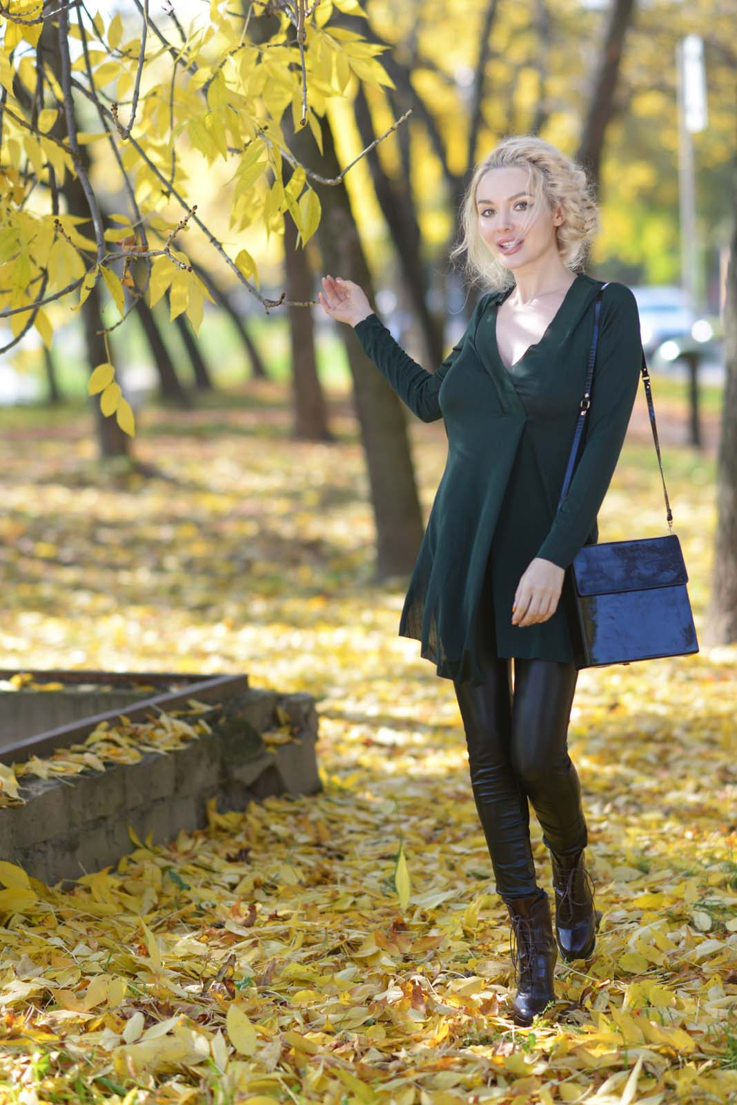 05_autumn_fall_leaves_look