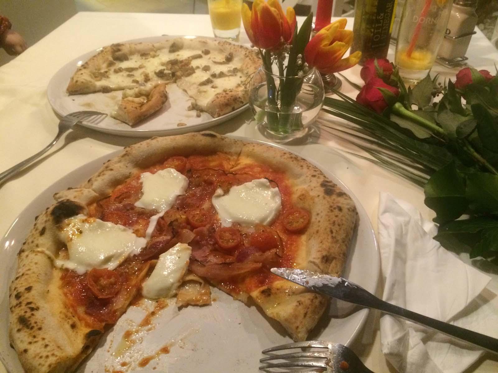 05_core_e_napoli_pizza