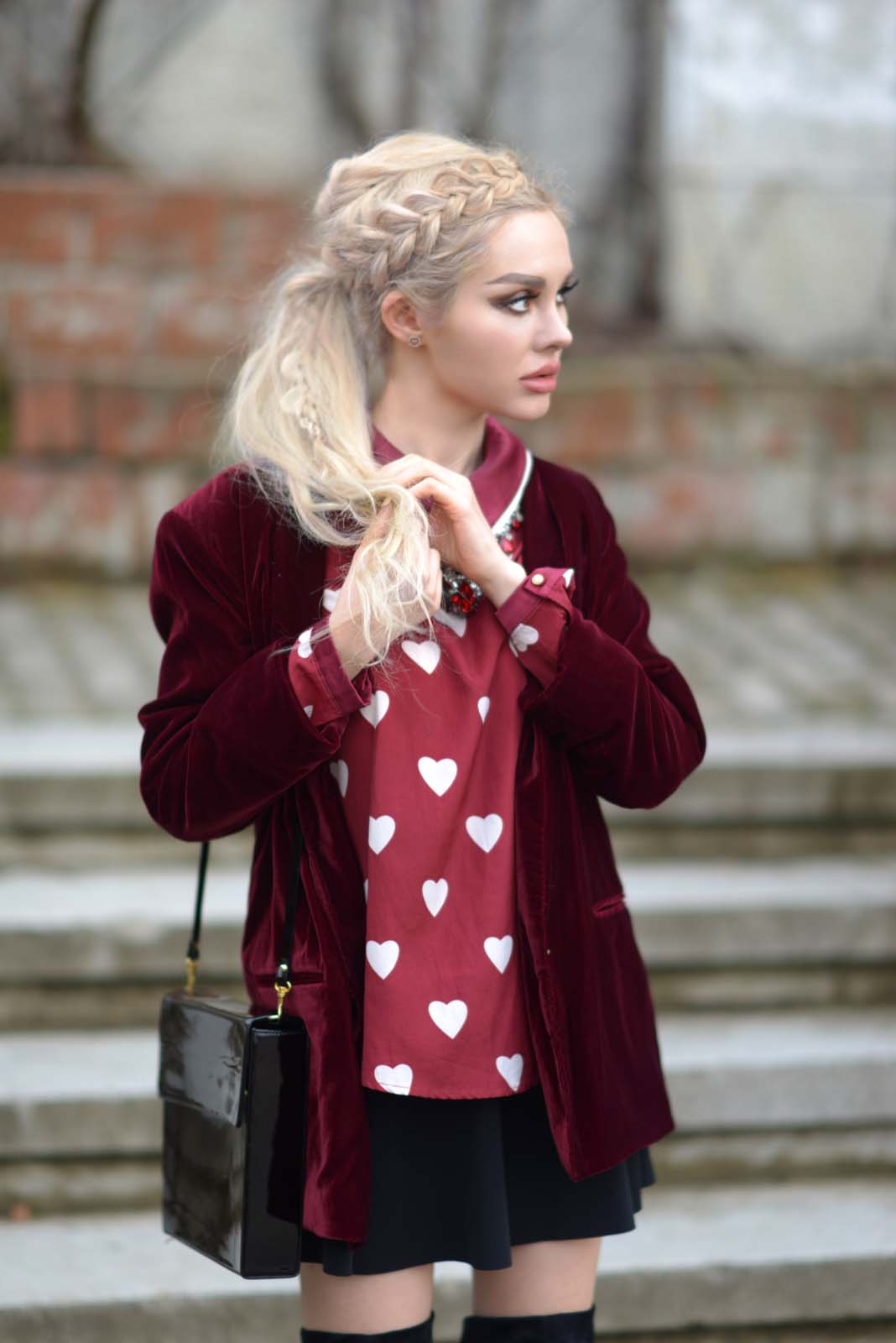 06_hearts_shirt_burgundy_blazer