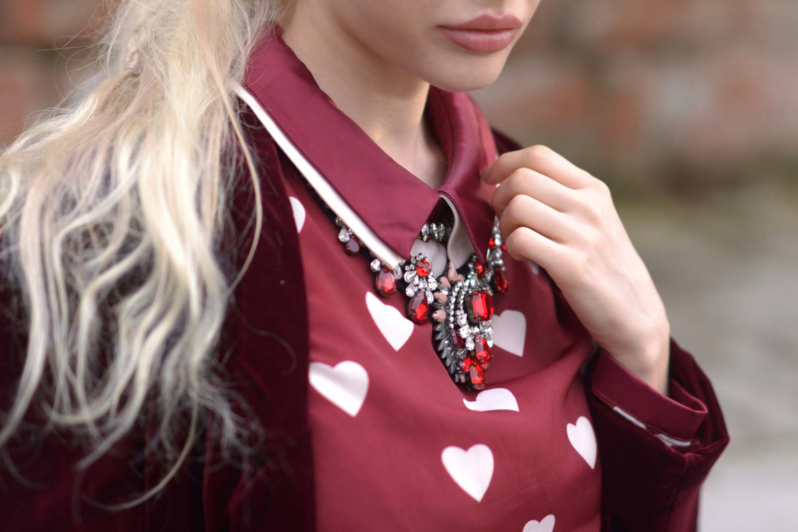 10_hearts_shirt_burgundy_blazer