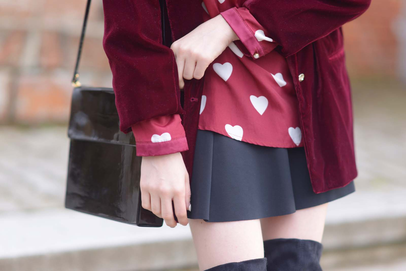14_hearts_shirt_burgundy_blazer