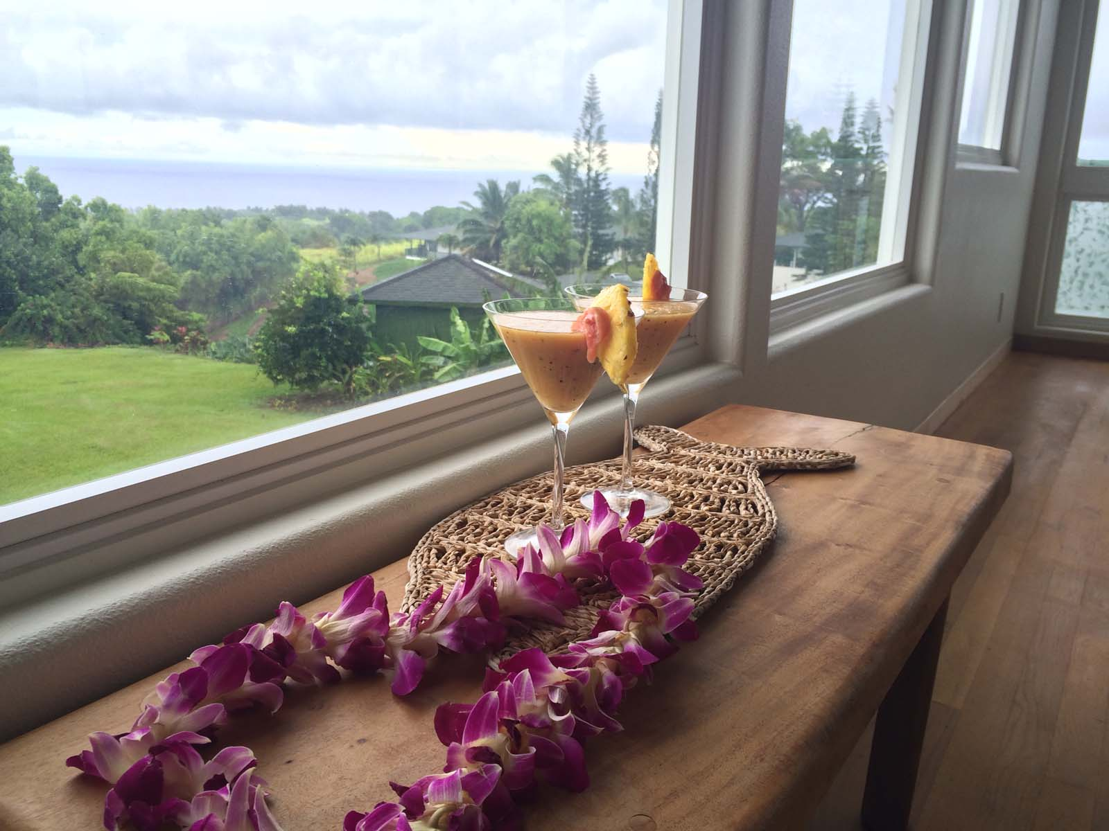 35_hawaiian_cocktail_recipe