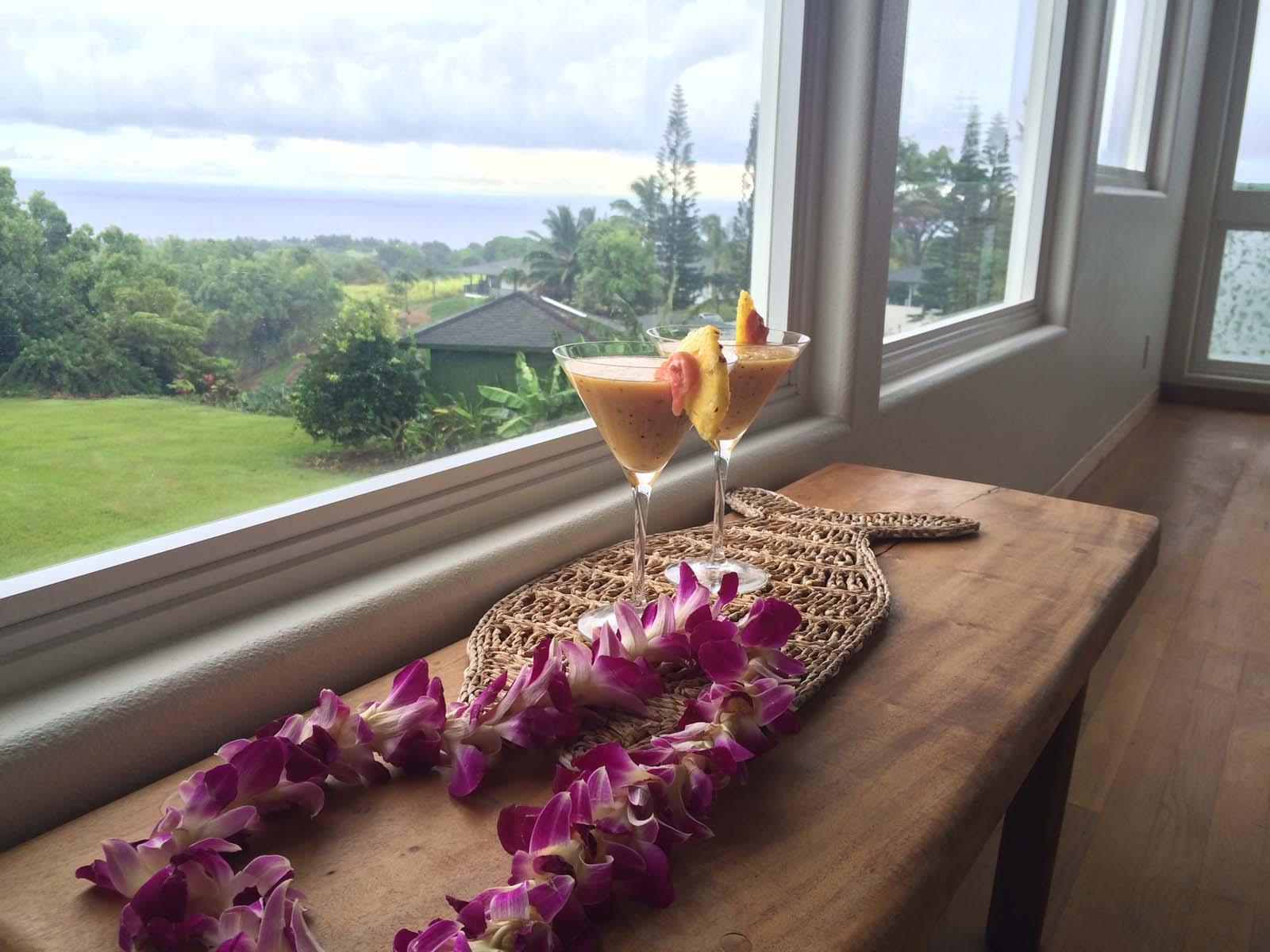 35_hawaiian_cocktail_recipe