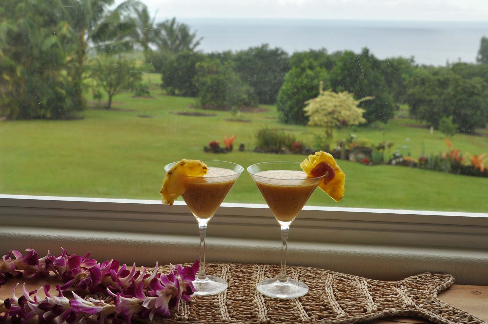 36_hawaiian_cocktail_recipe