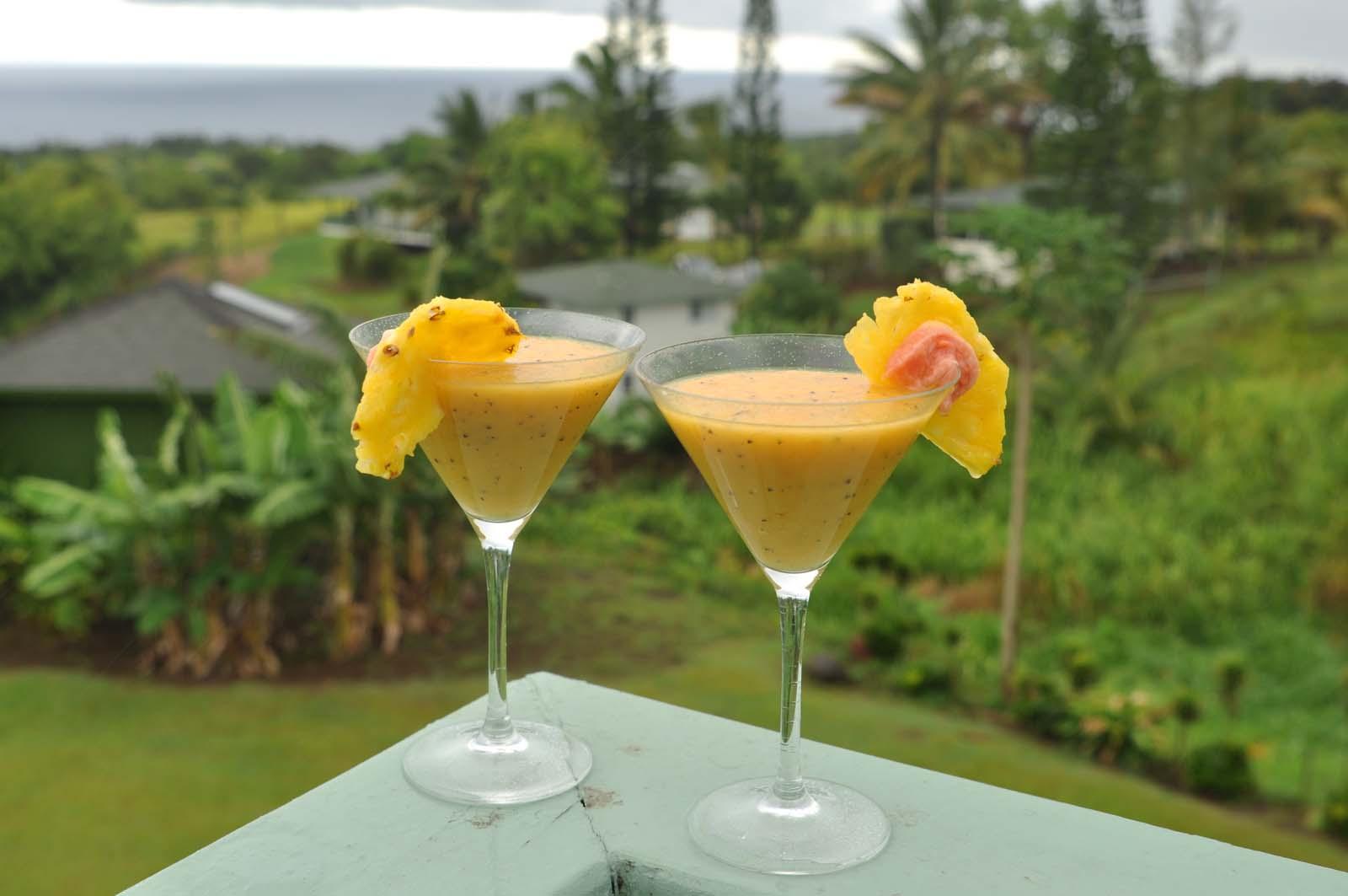 39_hawaiian_cocktail_recipe