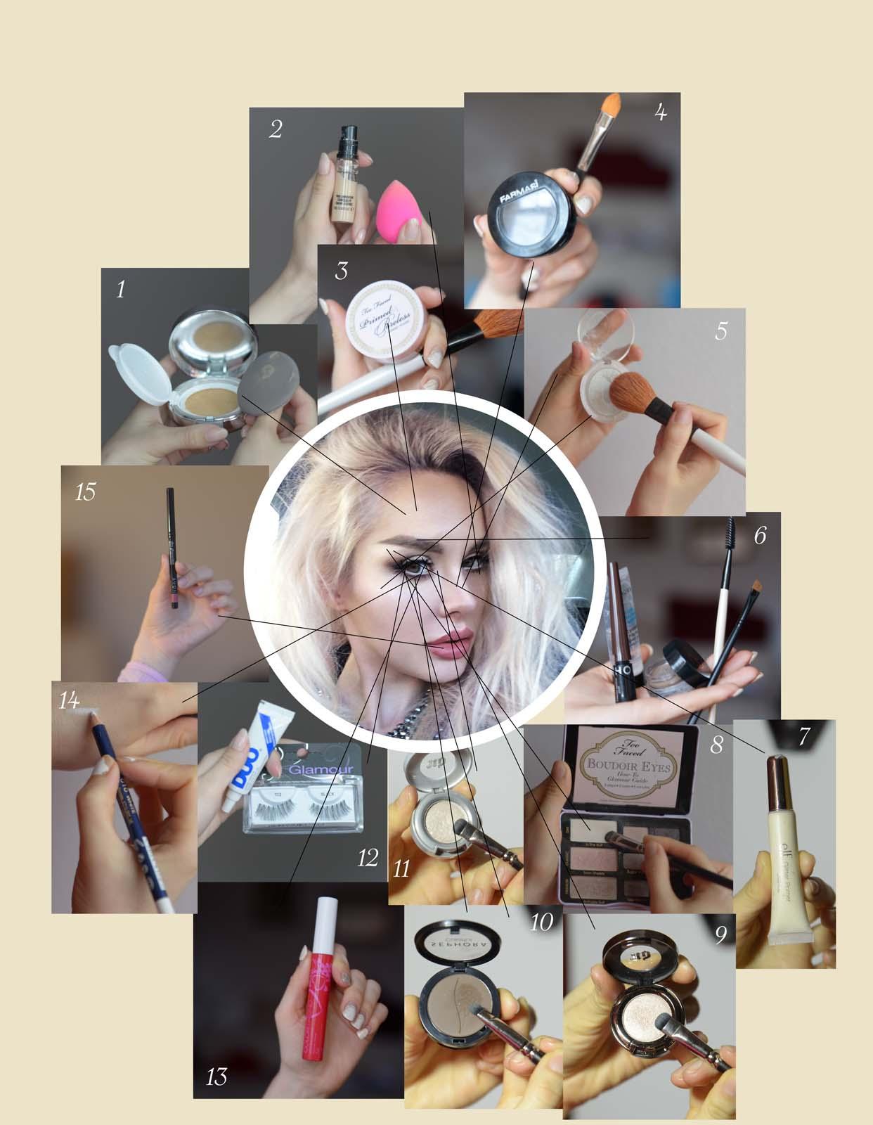 16_03_09_makeup