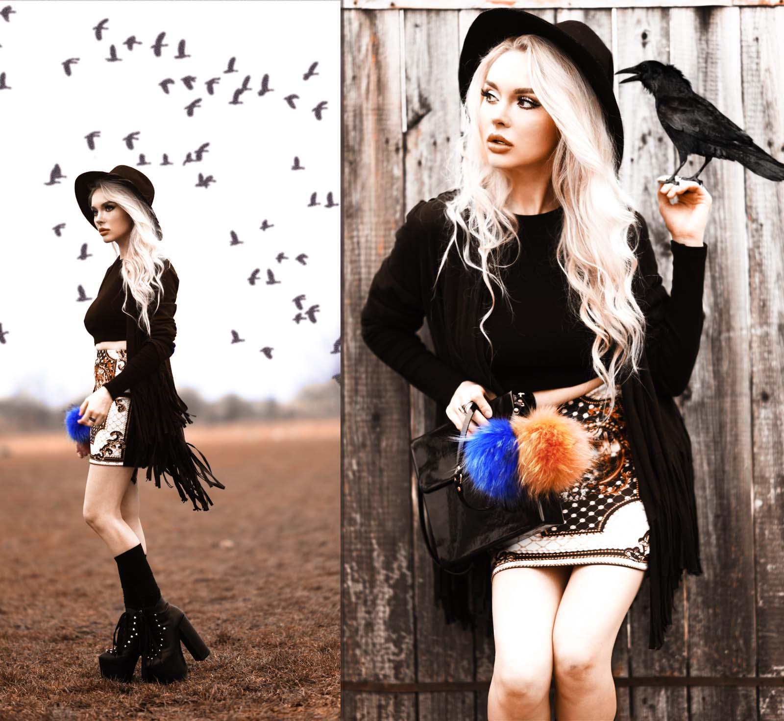 crow_mix