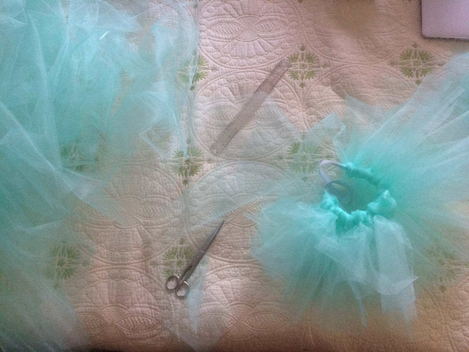 02_baby_girl_first_anniversary_tutu_pompon