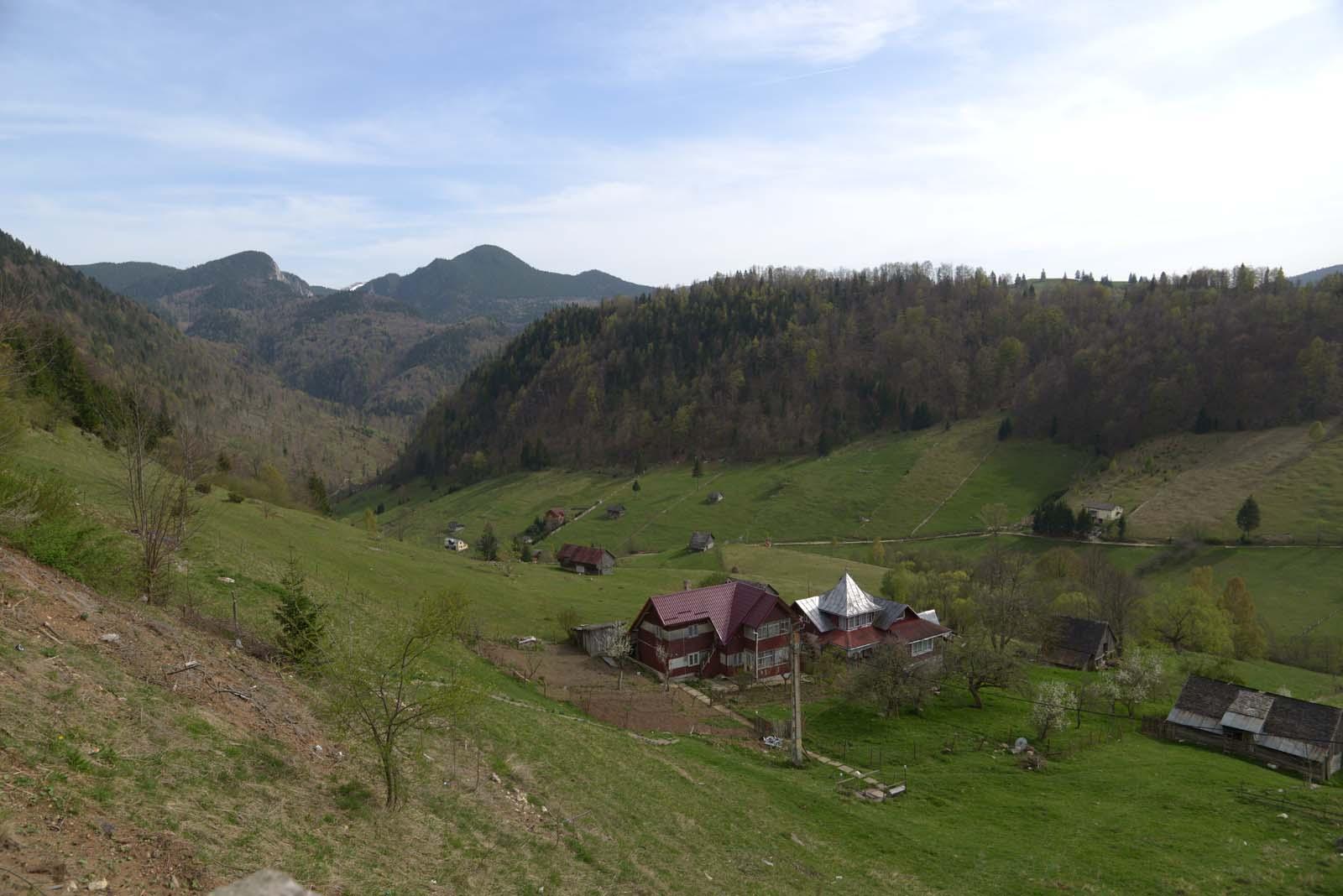 18_magura_piatra_craiului_travel_romania