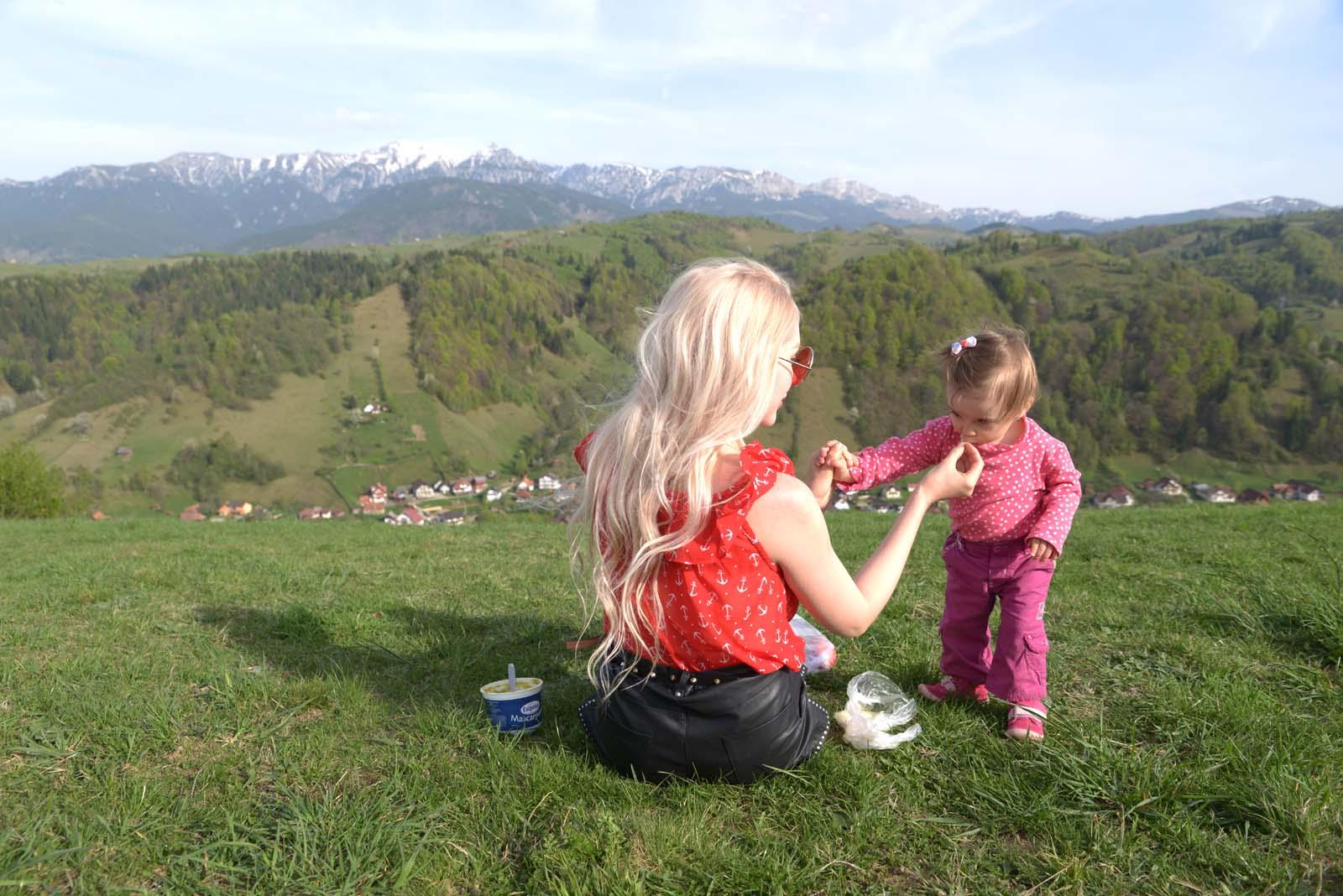 19_magura_piatra_craiului_travel_romania