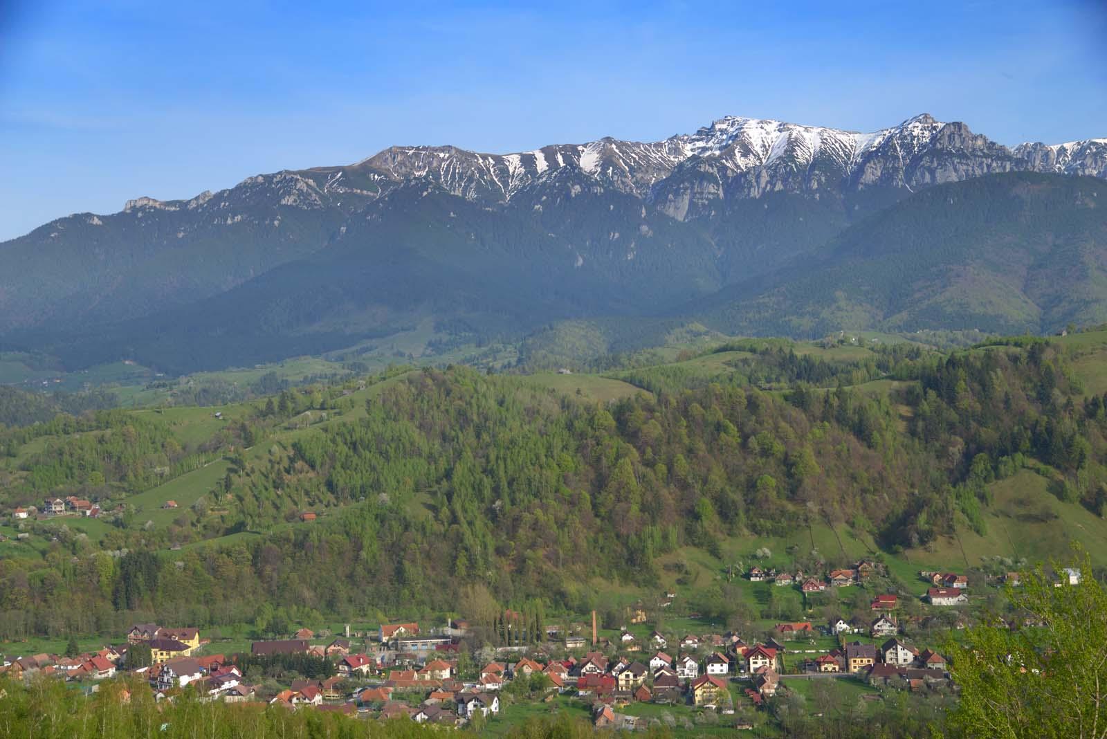 22_magura_piatra_craiului_travel_romania