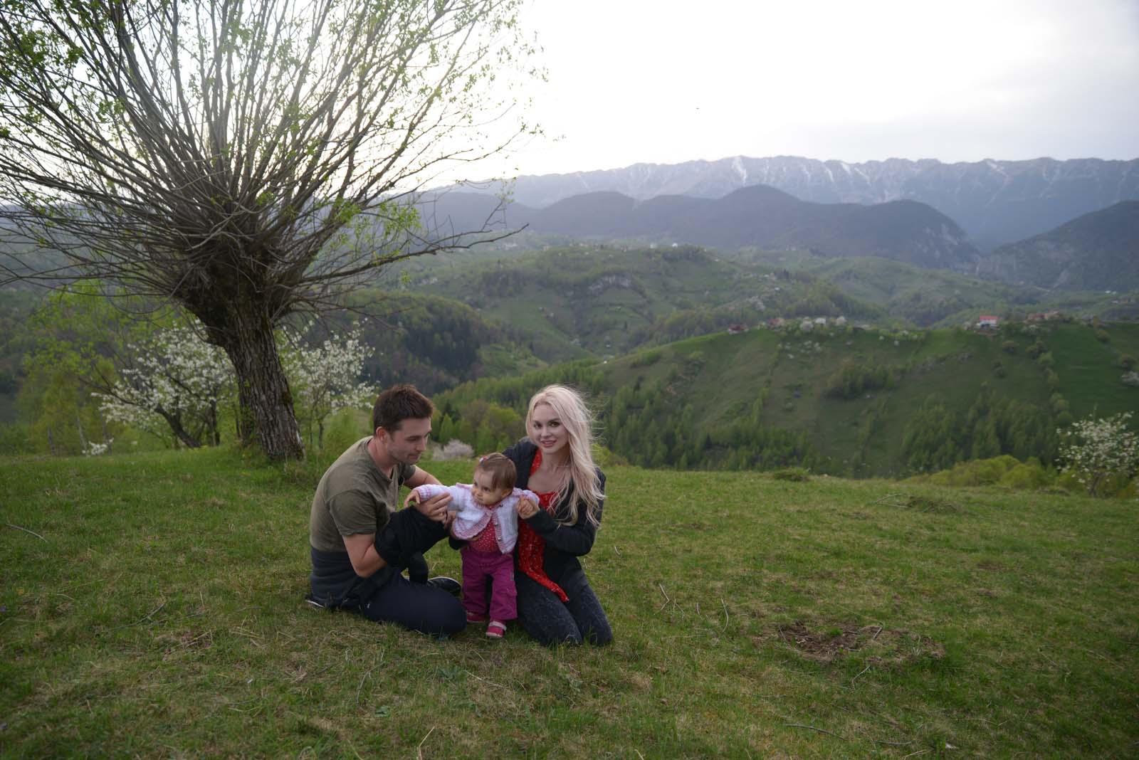28_magura_piatra_craiului_travel_romania
