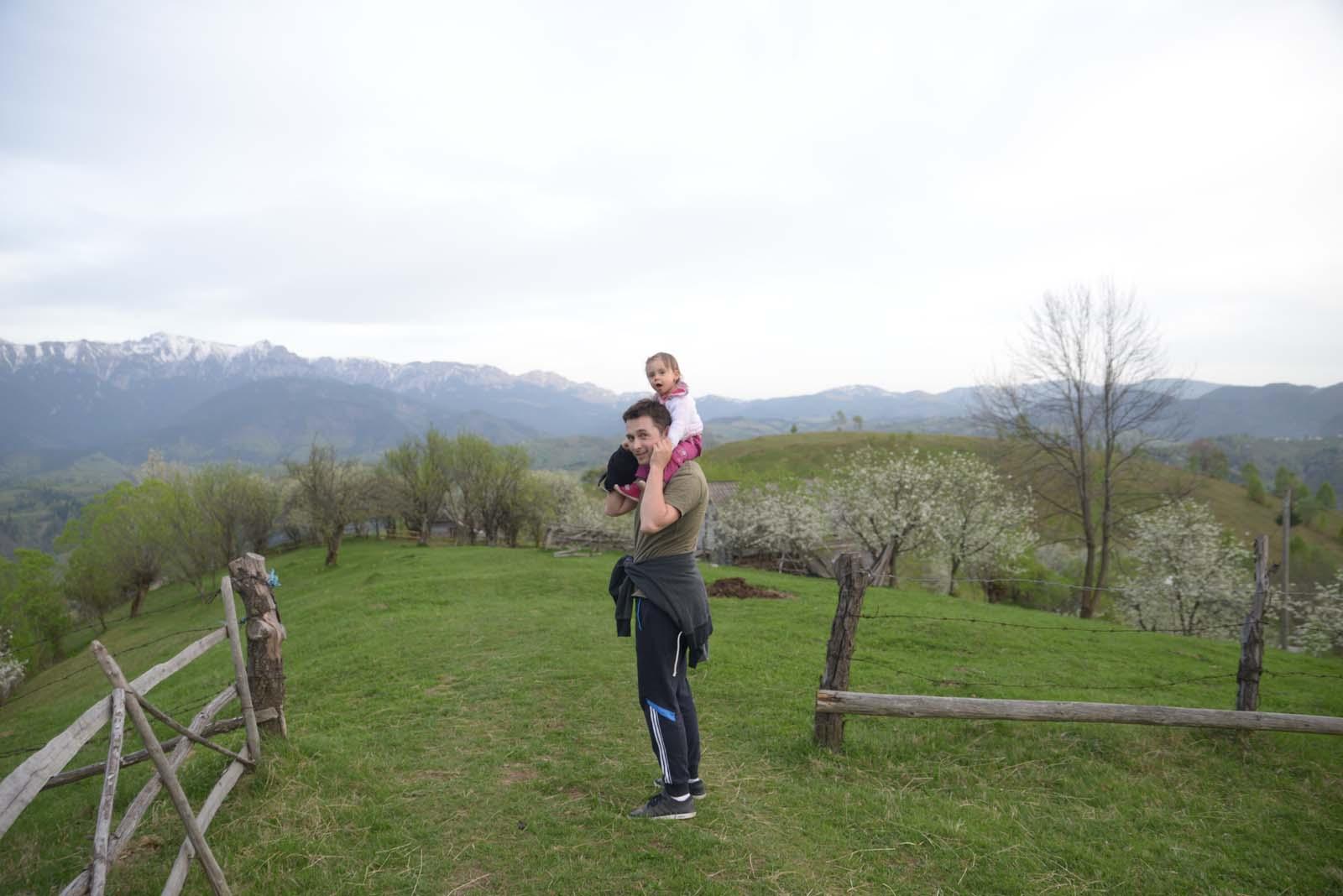30_magura_piatra_craiului_travel_romania