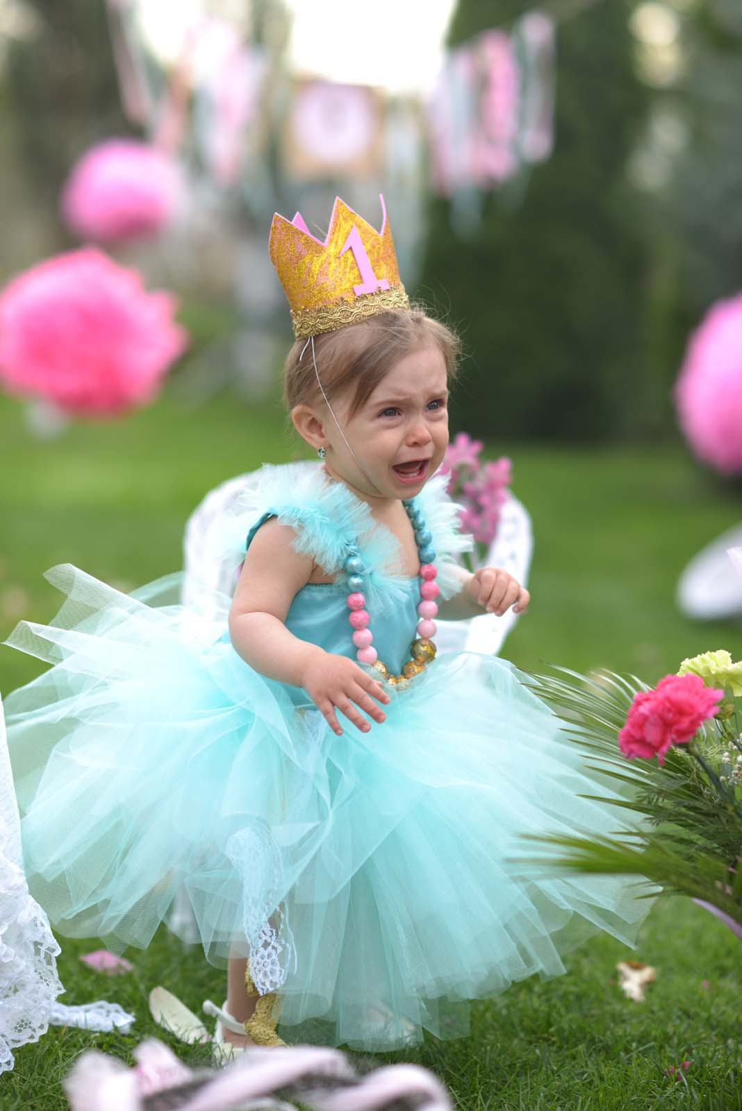 35_baby_girl_first_anniversary_tutu_pompon