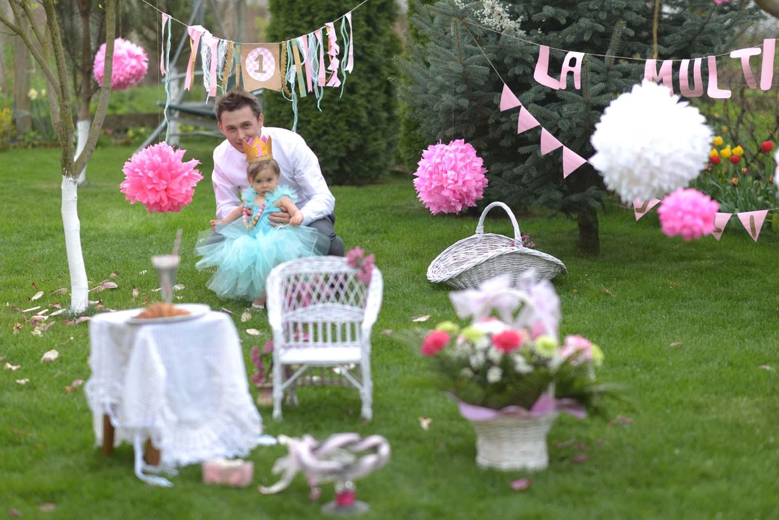 37_baby_girl_first_anniversary_tutu_pompon